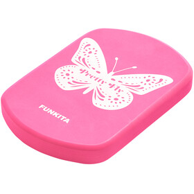 Funkita Mini pink